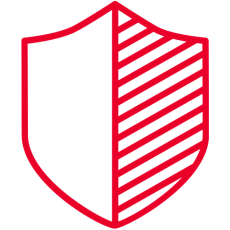 icons for site 0000s 0003 shield