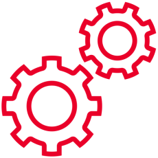 icons for site 0000s 0015 Gears