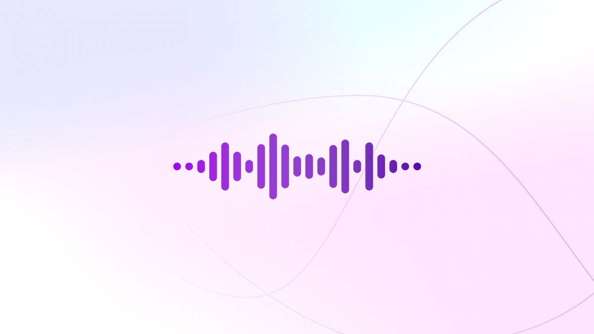 Website thumbnail podcasts